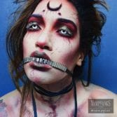 vampfangs-manson-vampylex-halloween-contact-lenses