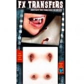 Vampfangs - Tinsley - 3d transfers - Vampire Bites