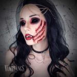 Vampfangs-Subtle-fangs-slashed