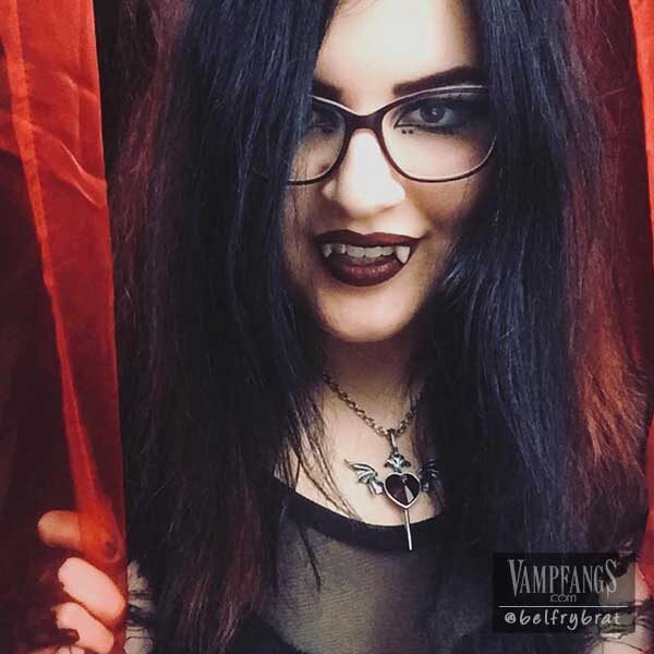 Vampfangs-belfrybrat-death-of-a-vampire-subtle-fangs
