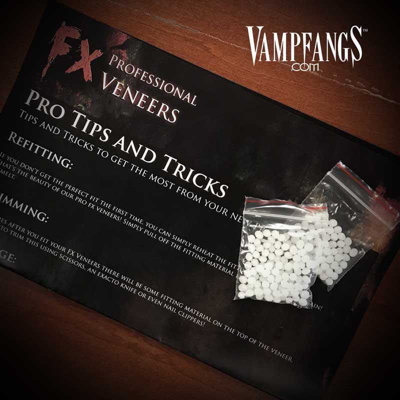 VAMPFANGS-THERMAL-BEADS-PRO-FX-VENEERS-TEETH
