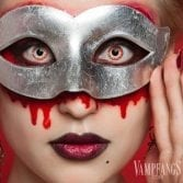 vampfangs-custom-red-zombie-undead-red-contact-lenses