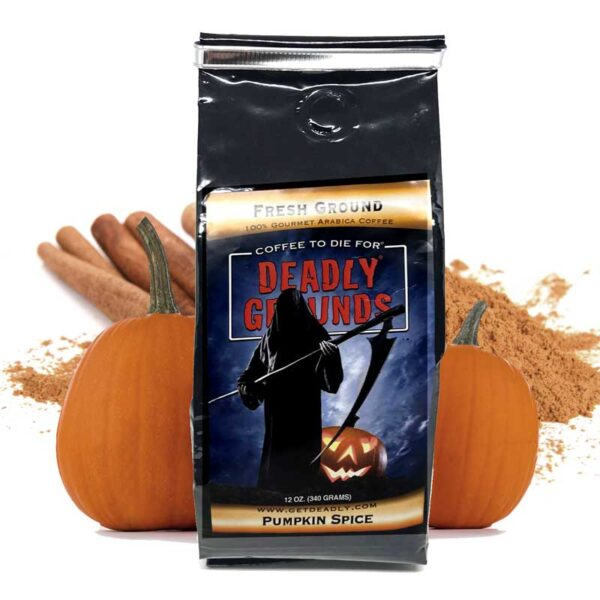 VAMPFANGS_COFFEE_PUMPKIN_SPICE